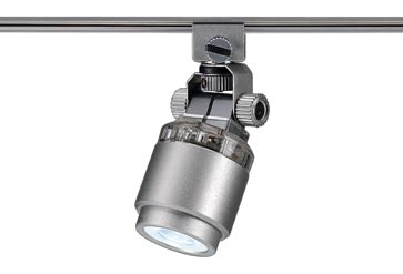 Power led spot glu trax 12v track lights 186041 power led spot glu trax 12v track lights aloadofball Image collections