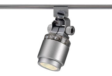 Power led spot glu trax 12v track lights 186042 power led spot glu trax 12v track lights mozeypictures Image collections