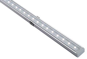 cupboard lighting led. Cupboard Lighting Led