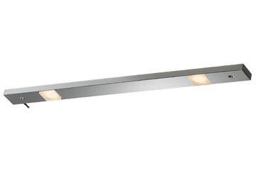 Led light bar under cupboard lights 160682 led light bar under cupboard lights mozeypictures Image collections