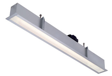 160124 t5 bar 24w recessed ceiling lights aloadofball Choice Image
