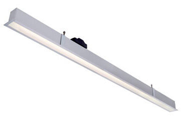160134 t5 bar 54w recessed ceiling lights aloadofball Choice Image