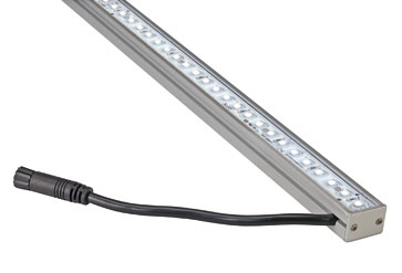 Led lighting strip — img 8