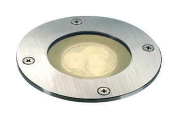 227432 wetsy power led round outdoor decking lights