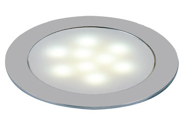 Led slim light recessed outdoor decking lights 550671 led slim light recessed outdoor decking lights mozeypictures Image collections