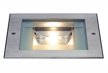 229294 dasar hqi square 70w outdoor recessed lights aloadofball Gallery