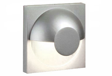contemporary outside wall lights uk. 152041 dacu led outdoor wall lights contemporary outside uk i