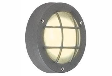 230822 delsin led outdoor wall lights aloadofball Images