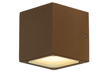 232531 232535 232537 sitra cube outdoor wall lights aloadofball Image collections