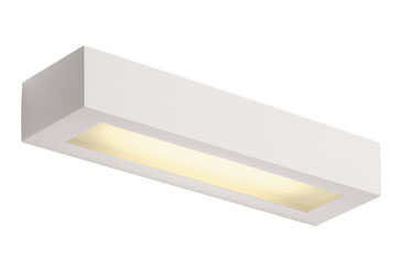 148011 GL 103 T5 Plaster Lights