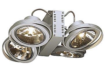 149144 Tec Iv Karda Aixlight Lights