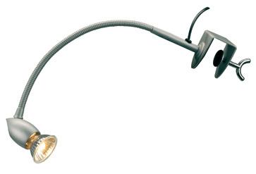 146422 Neat Flex Cl& Display Lights  sc 1 st  The Chiswick Lighting Company & Neat Flex Clamp Display Lights azcodes.com