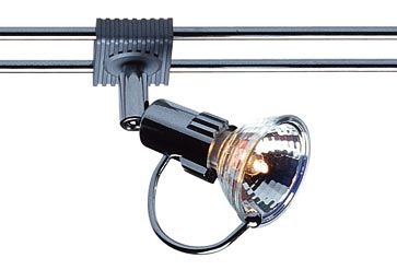 Syros wave 12v track lights 138842 syros wave 12v track lights aloadofball Image collections