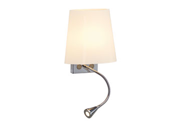 reading light decorative table lamp www theelectricalwholesaler co uk